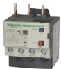 Schneider Electric LRD21 Overload Relay