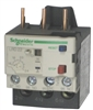 Schneider Electric LRD22 Overload Relay