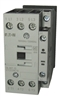 Eaton XTCE018C10A 18 AMP 3 pole Contactor