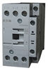 Eaton XTCE025C10T 25 AMP 3 pole Contactor