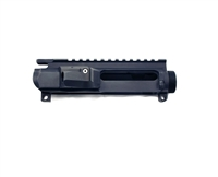 Reading Armament AR15 Stripped Billet Upper Receiver