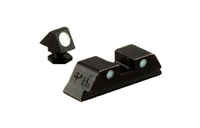 Trijicon GL05 Sights