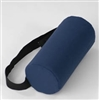 Lumbar Roll With Strap