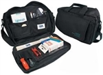 APTA Onhand Clinician's Kit