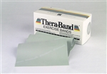 Thera-Band 6 Yard Roll, Silver Super Heavy