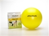 Hygenic Thera Band Mini Ball
