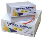 REP Band 100' Tubing Level 4 Blue
