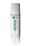 Biofreeze Professional Roll-On 3 oz Colorless