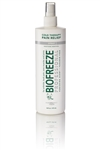 Biofreeze Professional Pain Relieving 16 oz Spray