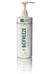 Biofreeze Professional Pain Relieving 32 oz Pump