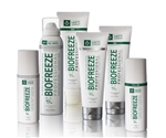 Biofreeze Professional Buy 20 Get 4 Free