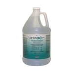 "Protexâ""¢ Disinfectant 1 Gallon"