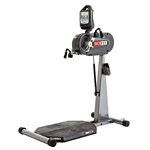 SciFit PRO1 Sport Standing Upper Body Exerciser