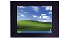 "10.4"" TFT Color Touch Screen Monitor w Serial Port - EZ-10MT-S"