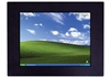"15"" TFT Color Touchscreen with Serial Port - EZ-15MT-S"