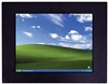 "17"" TFT Color Touchscreen with Serial Port - EZ-17MT-S"