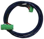 3' Expansion Board Cable - EZ-LINK-CBL