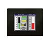 "6"" EZSunlight Series Transflective Touchscreen EZ-T6C-FOD"