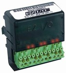 4 DC In/4 Relay Output Module - EZIO-4DCIP4RLO