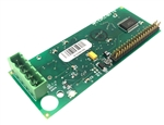 DeviceNet Interface Card - EZPLC-DEVICENET