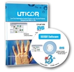 uWin Simple SCADA Development and Runtime Software License - LIC-uWinSS-A-00