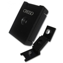 Credo 3-in-1 Cigar Punch Cutter | Credo Humidifiers.com