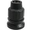 Hilti SDS Chuck Assembly (New)