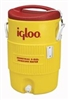 Igloo 5 Gallon Industrial Cooler
