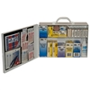 Pac-Kit Two Shelf First Aid Kit
