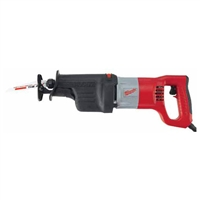 Milwaukee Orbital Super Sawzall Recip Saw