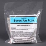 Fritz-Pak Super Air Plus