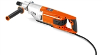 Husqvarna DM220 Hand Held Core Drill