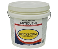Brickform Antique-It