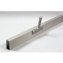 Kraft Screed Handles (Pair)