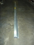 Multiqiup 10' Duoscreed Blade