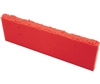 "Brickform 3/8"" X 8"" Flexible Grouting Tool"