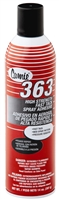Camie 363 High Strength Fast Tack Spray Adhesive (20oz)