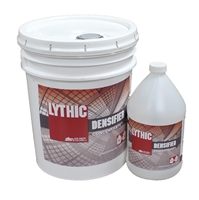 Brickform Lythic Densifier Concentrate 1 Gal