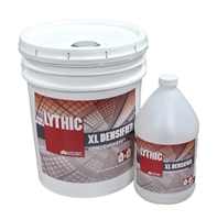 Brickform Lythic Densifier XL Concentrate 1 Gal