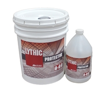 Brickform Lythic Protector Concentrate 1gal