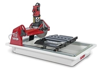 "MK Diamond 7"" Pro Tile Saw"