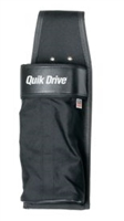 Simpson Quick Drive Screw Quiver