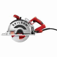 "Skilsaw 8"" Metal Worm Drive Saw"