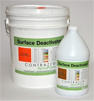 Brickform Surface Deactivator 5gal