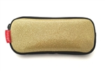 Duo Pouch: Gold Dust