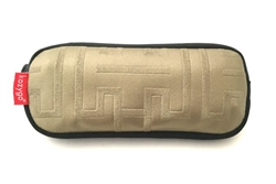 Duo Pouch: Manor Gold