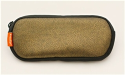 Duo Pouch: Moonbeam (more colours) $22.99