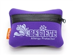 Ject Pouch Duo: Believe (See more colors) $29