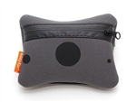 Ject Pouch Duo: Boom (See more colors) $29