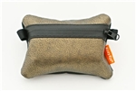 Ject Pouch Duo: Moonbeam (See more colors) $29